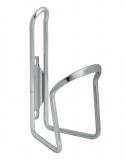 TRIX, Флягодержатель алюминиевый, серебро HL-BC09