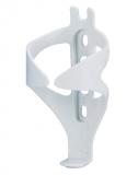 TRIX, Флягодержатель пластик, белый HL-BC18