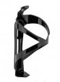 TRIX, Флягодержатель пластик, черный HL-BC18