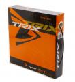 TRIX, Оплетка троса переключения передач, 1 метр