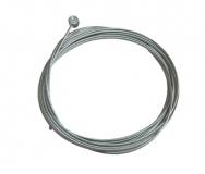 TRIX, Трос тормозной сталь, (1,6 x 2000 mm)