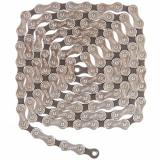 TAYA, Цепь TB-111 11 ск, 118 зв, silver