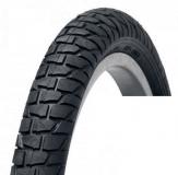 Vee Rubber, Покрышка 20x2,125 модель 265 серия серия Bmx&Free