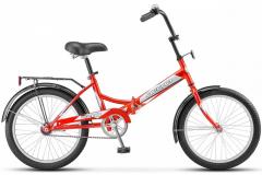 "Велосипед ДЕСНА-2200 20"" Z011"