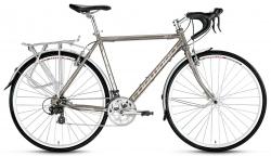 Велосипед FORWARD YORK 1.0 700С