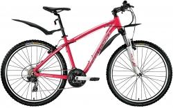 Велосипед FORWARD AGRIS LADY 1.0