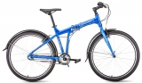 Велосипед FORWARD TRACER 3.0