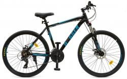 Велосипед HOGGER BOGOTA 26