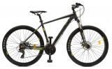 Велосипед HOGGER DIMAX 27,5