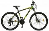 Велосипед HOGGER GARRINCHA 27,5