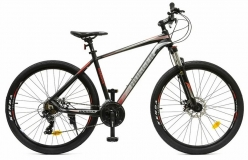 Велосипед HOGGER MANAVA 27.5