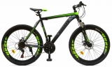 Велосипед HOGGER PHOENIX 26