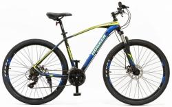 Велосипед HOGGER REDSON 27.5