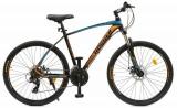 Велосипед HOGGER RISER 26