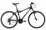 Велосипед MAVERICK Atica 1.0 26