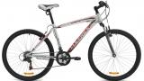 Велосипед MAVERICK Energy 1.0 26