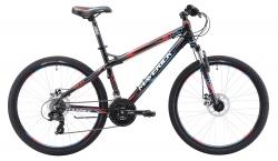 Велосипед MAVERICK Ride 2.0 disc