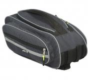 Course, Велосумка ДЖАСТ-3 на багажник 097.040.1.1