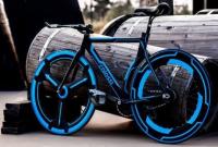 Как выбрать свой первый велосипед!