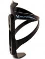 Vinca Sport, HC 13 black Флягодержатель пластиковый