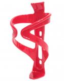 Vinca Sport, HC 13 red Флягодержатель пластиковый