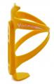Vinca Sport, HC 13 yellow Флягодержатель пластиковый