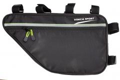 Vinca Sport, Велосумка под  раму, размеры 420х230х65мм FB-05-4