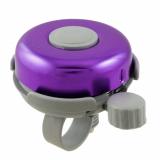 Звонок Vinca Sport, фиолетовый металлик YL 02 violet