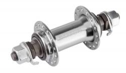 SHUNFENG, Втулка передняя SF-HB03F, 16 спиц, сталь, гайки