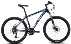 Велосипед TANK X43 26