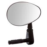 JING YI, Зеркало с торцевым креплением, JY-9