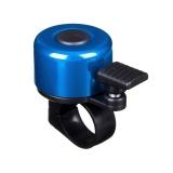 Звонок XN-4-07 (синий)