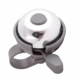 Звонок SunnyWheel RIN-150-SIL
