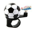 """Vinca Sport, Звонок """"ball-футбольный мяч"""", YL 10 ball"""